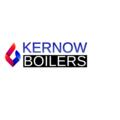 KERNOW BOILERS (@kernowboiler) Avatar