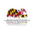 The Maryland Center for Complete Dentistry (@themarylandcenter) Avatar