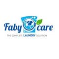 Fabycare (@fabycarelaundry) Avatar