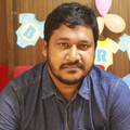 Sajid Alam Chowdhury (@sajidchowdhury) Avatar