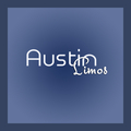 Austin Limousines (@austinlimousines) Avatar