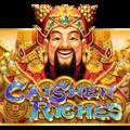 King Gaming (@kinggaming) Avatar