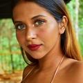 priya gr (@priyaally) Avatar