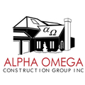 Alpha Omega Construction  (@alphaomegaconstruction) Avatar