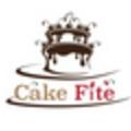 Cake Fite (@cake-fite) Avatar