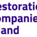 Restoration Companies Queens (@queensrestoration1) Avatar