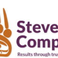 Stevens and Company (@lawstevens) Avatar