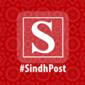 SindhPost (@sindhpost) Avatar
