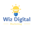 wizdigitalmarketing (@wizdigitalmarketing) Avatar