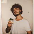 Tomás Rojas (@tomasrojasphoto) Avatar