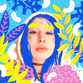 Kriss (@tsvengerkriss) Avatar