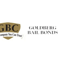 Goldberg Bail Bonds (@goldbergbonding) Avatar