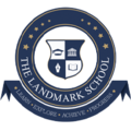 The Landmark School (@landmarkschool) Avatar