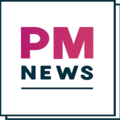 Project Manager News (@projectmngrnews) Avatar