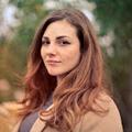 Jane Larson (@janelarson09) Avatar