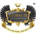 Global DJ Academy (@globaldjacademy) Avatar