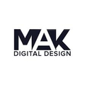 MAK Digital Design  (@makdigitaldesign) Avatar