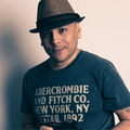 Alejandro Pinilla (@unhobbit) Avatar