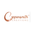 CopperSmith-Creations (@coppersmith-creations) Avatar