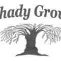 Shady Grove Oils (@sandygroveoils) Avatar