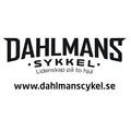Dahlmans Cykel (@dahlmanscycle) Avatar