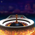 Roulette Casino  (@roulettecasinoking) Avatar