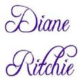 Judge Diane Ritchie (@judgedianeritchie) Avatar