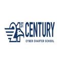 21st Century Cyber Charter School (@cyberschoolpa) Avatar