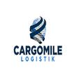 Cargomile Logistik GmbH (@cargomilelogistik) Avatar