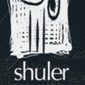 Shuler Architecture (@shulerarchitecture) Avatar
