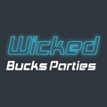 Wicked Bucks (@wickedbucks) Avatar