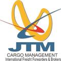 JTM Cargo Management (@jtmcargoau) Avatar