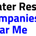 Water Restoration Companies Near Me Long Island (@watercleanupny) Avatar