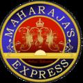 Maharaja Express (@irctcmaharaja) Avatar