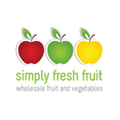 Simply Fresh Fruit (@simplyfreshfruit) Avatar
