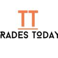 Trades Today (@tradestoday) Avatar