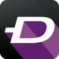 Descargar Zedge Gratis (@zedgegratis) Avatar