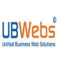 Unifiels Business Web Solutions Pvt Ltd (@ubwebsindia) Avatar