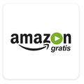 Amazon Prime Video  (@amazonprimevideogratis) Avatar