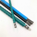 dycables (@dycables) Avatar