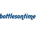 Bottles Ontime (@bottlesontime) Avatar