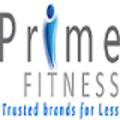 primefitness (@primefitness) Avatar