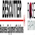 BesCutter.com (Rose Graphix) - Lasers & Printers (@bescutter) Avatar