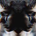 Colin C. (@slighter) Avatar