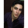 JavierGenaro (@javiergenaro) Avatar