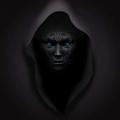 Jeff (@snoopcat) Avatar