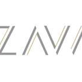 Shop Zavi (@shop-zavi) Avatar