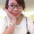 Hanh Dung (@alexnguyen_shakes_bikes) Avatar