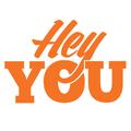 Hey You (@heyyou1) Avatar
