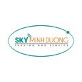 SKY MINH DUONG (@skyminhduong1) Avatar